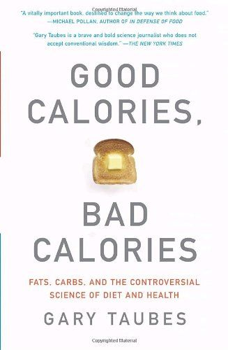 Are You Making These Weight Loss Mistakes?   Books Worth