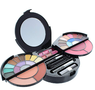 Professional Makeup Palette The Artistry Book Laroc Pro Makeup Palette Colorful Eyeshadow Palette Eyeshadow