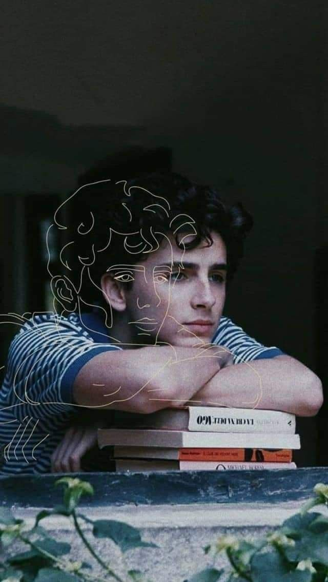 21 Call Me By Your Name Ideas Call Me Your Name Timothee Chalamet