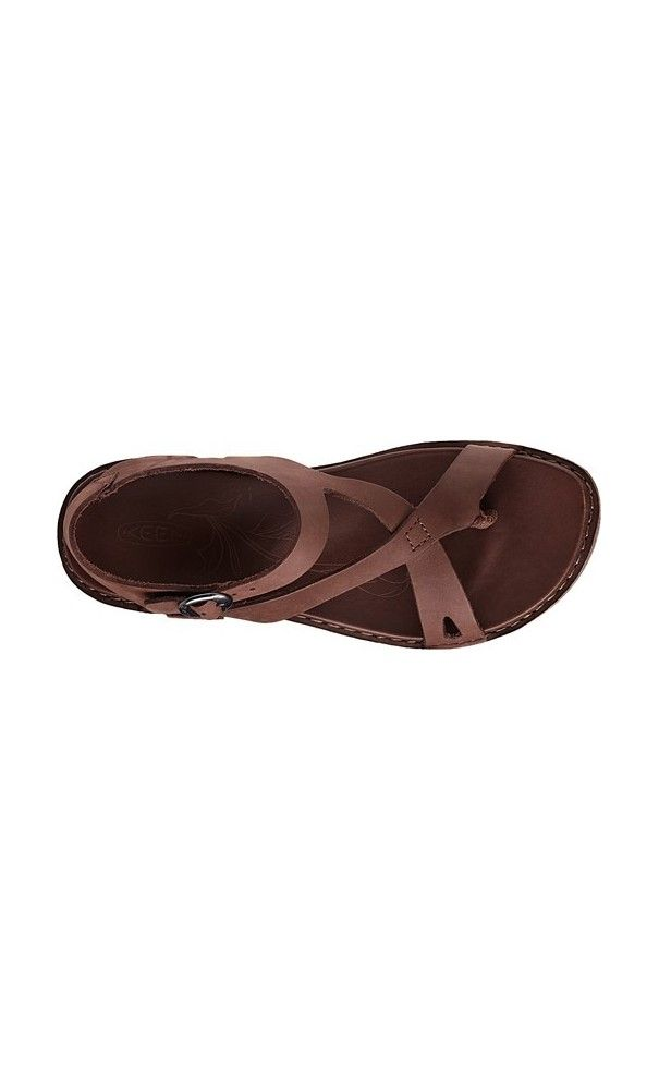 b5edbf750252 KEEN Women s Sandals Alman Ankle Drum. outdoors  mothersdaygift  sandal