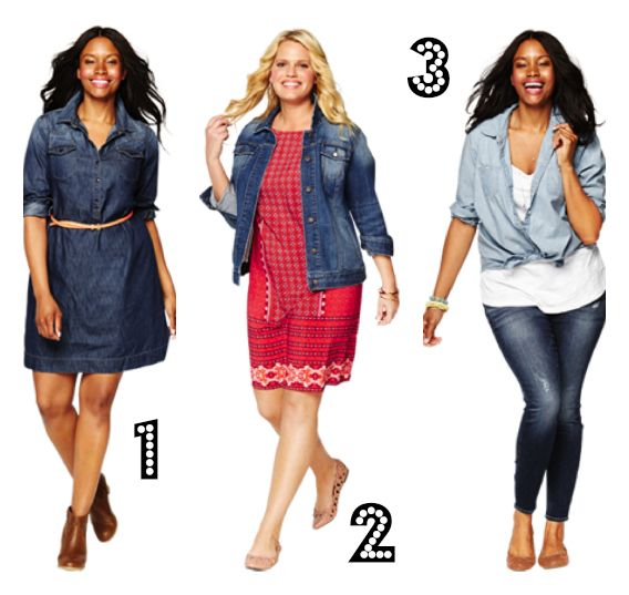 Old Navy Plus Sizes In Canada Closet Pinterest Navy Curvy And
