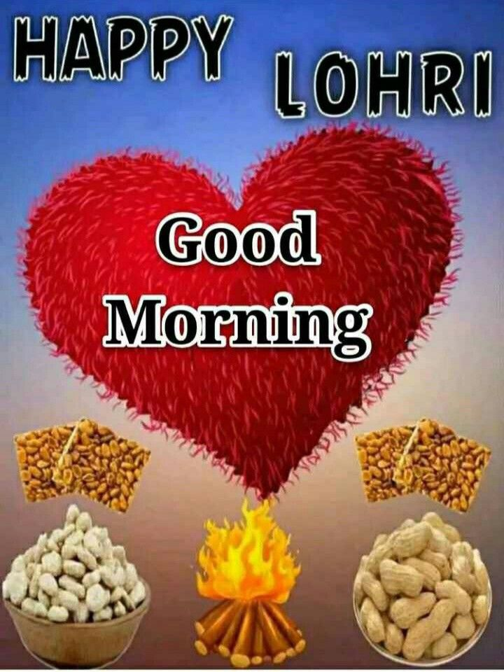 Pin by Arzoo Jamwal on Good Morng. Noon. Evening in 2020