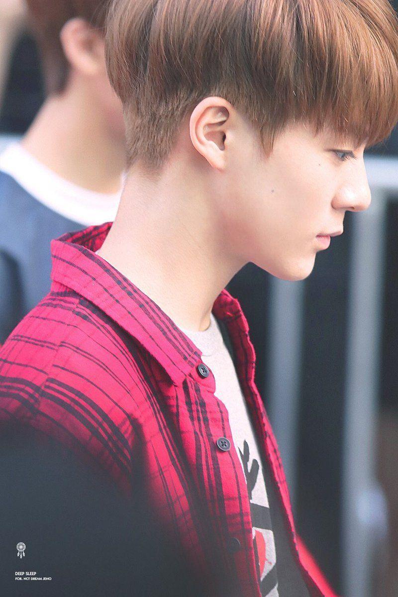 ภาพที่ถูกฝังไว้ Asian Men Hairstyle, Korean Haircut Men, Korean Hairstyles,