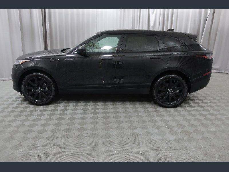55000 Used 2020 Land Rover Range Rover Velar S For Sale In Alpharetta Ga 30004 Sport Utility Details 543916040 Autotr Autotrader Land Rover Range Rover
