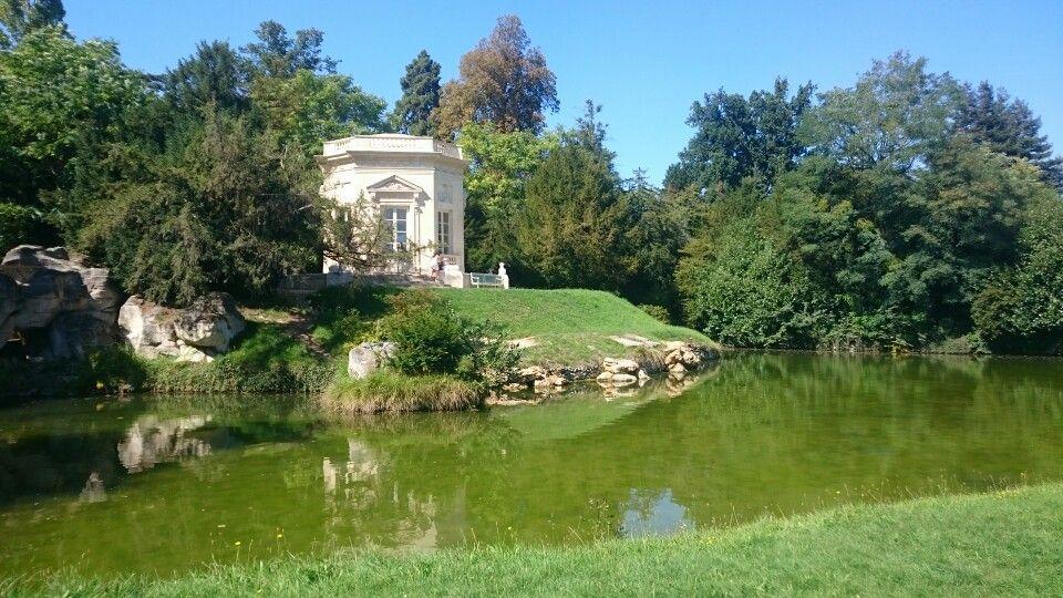 France #France #Francia #garden #jardines