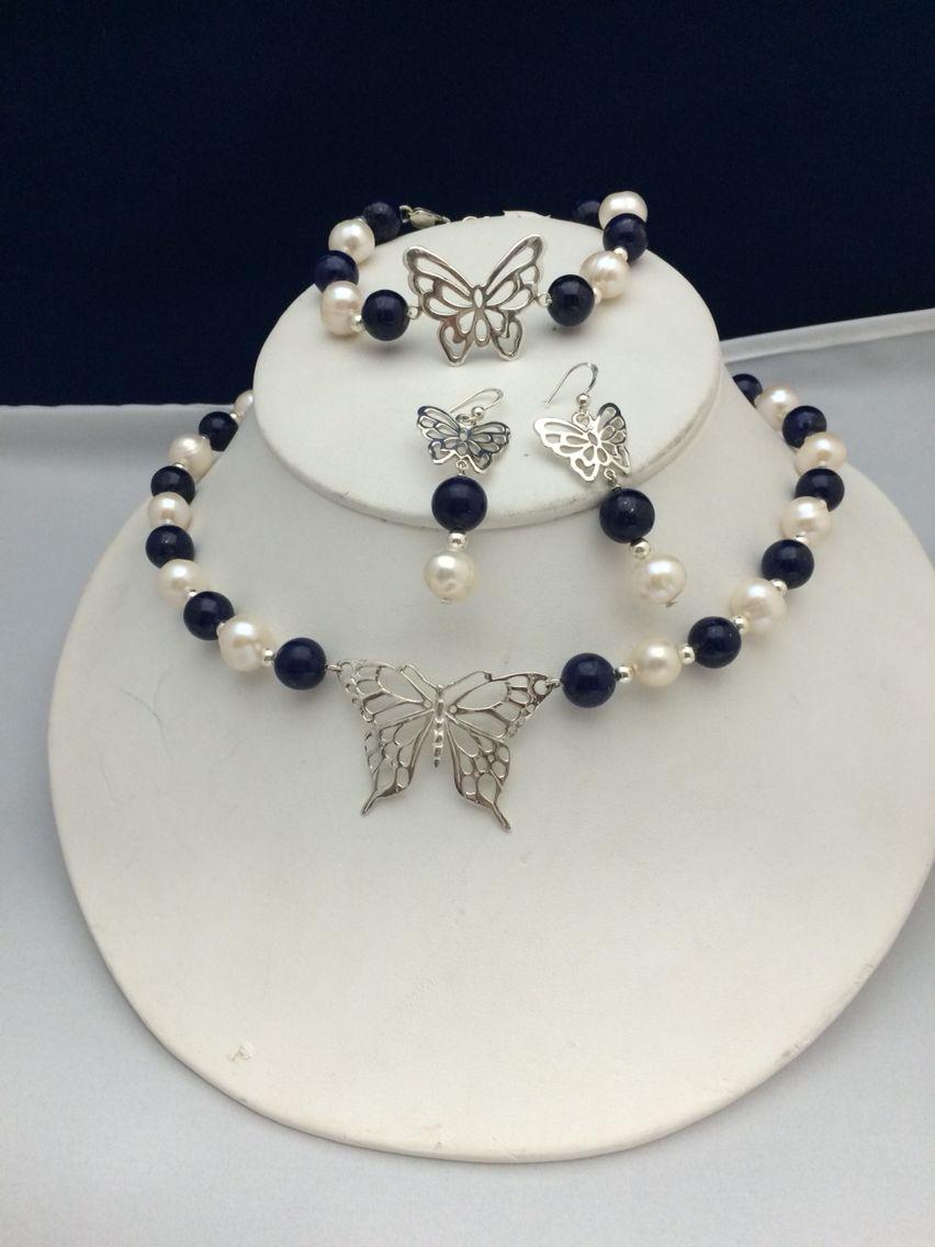 6faf82c1ba22 Diseo De Collares De Perlas. Collar De Perlas Para Fiesta Cargando ...