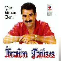 Ibrahim Tatlises Sarkilari Mp3 Indir Ibrahim Tatlises Sarkilar Album Insan