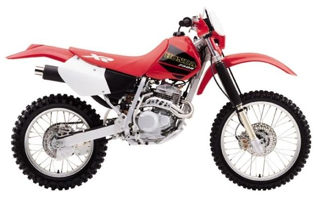 Honda Xr 250r Honda Dirt Bike Motorcycle Dirt Bike Honda Bikes