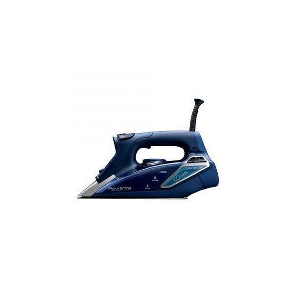 rowenta steam force dw 9240 with 17% #off. regular, 3100 w self