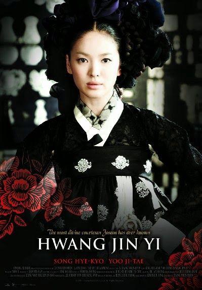 http://xemphimone.net/phim/hong-nhan-bac-menh-hwang-jin-yi_11864/