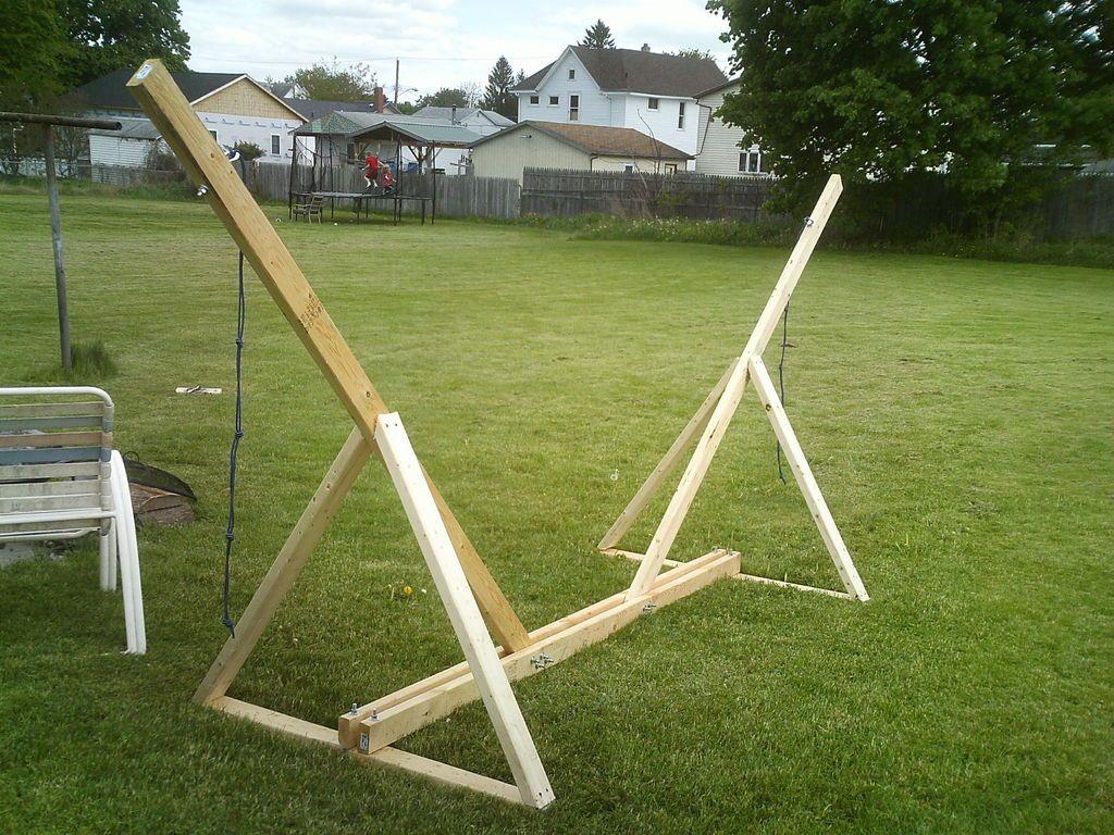 Diy hammock stand diy hammock hammock chair stand diy
