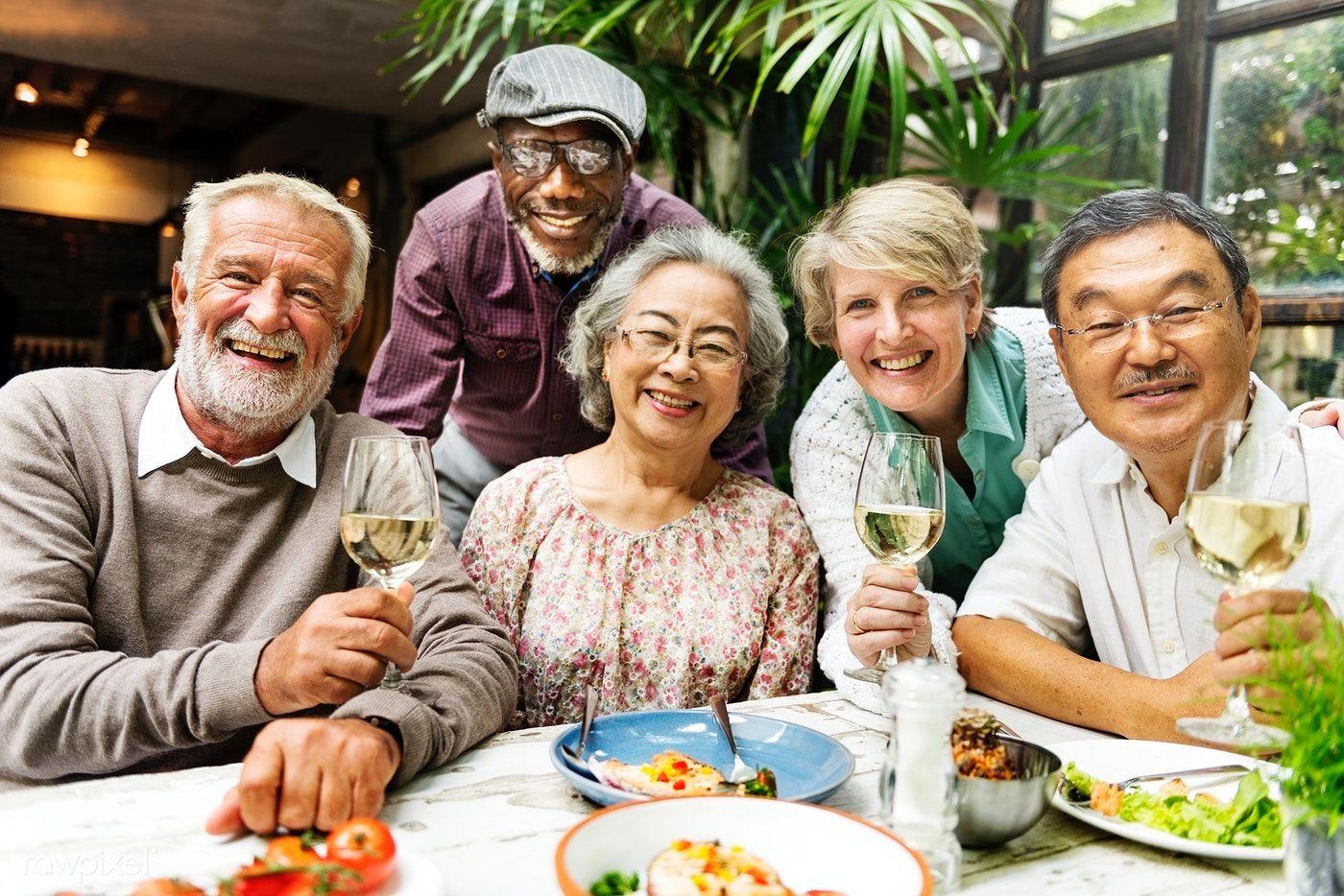 Canada Catholic Senior Singles Online Dating Website