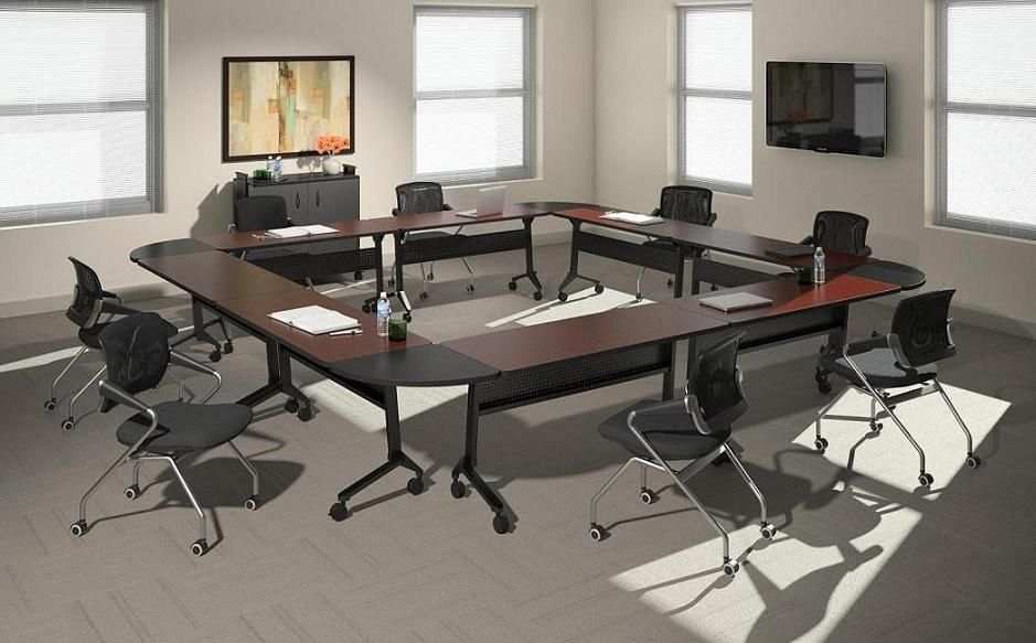 Training room furniture layout   ofwllc com   Training Room Furniture Ideas    Pinterest   Furniture layout and Classroom furnituretraining room furniture layout   ofwllc com   Training Room  . Folding Conference Room Chairs With Wheels. Home Design Ideas