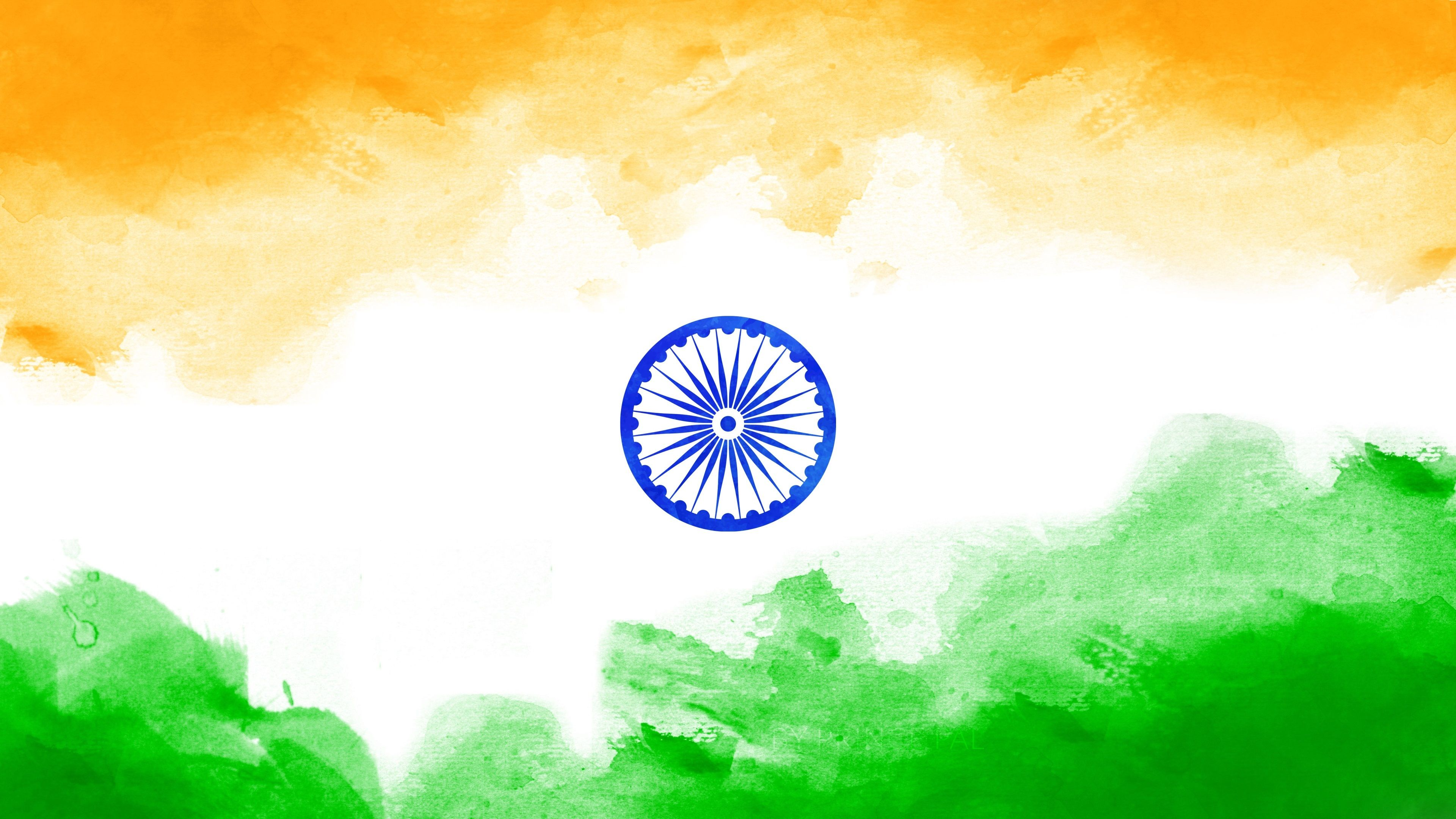 3840x2160 flag of india 4k hd wallpaper for pc flags in 2019 indian flag indian flag - Indian flag 4k wallpaper ...
