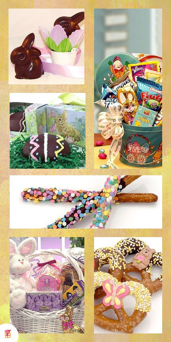 Shop from a variety of easter gifts find the perfect easter treat shop from a variety of easter gifts find the perfect easter treat and gift basket for your friends family and loved ones theyre gonna love a happy negle Choice Image