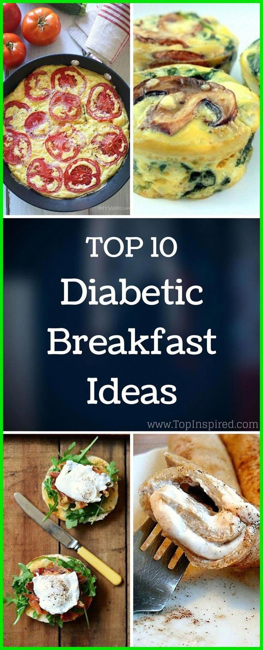 Easy Diabetic Recipes For Picky Eaters