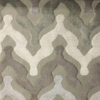 Top Fabric Leicester Fabric | Perigold #velvetupholsteryfabric