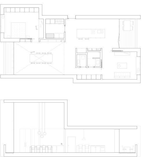 Pin von Armoot Architekt GmbH auf Plan Bild köln, Bilder
