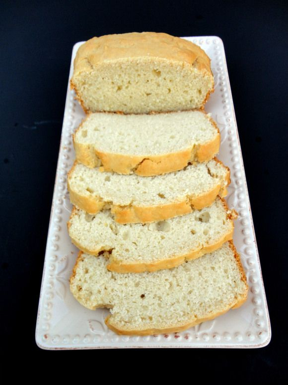 buttery soft beer bread...had this today for the first time ever and it was great!!