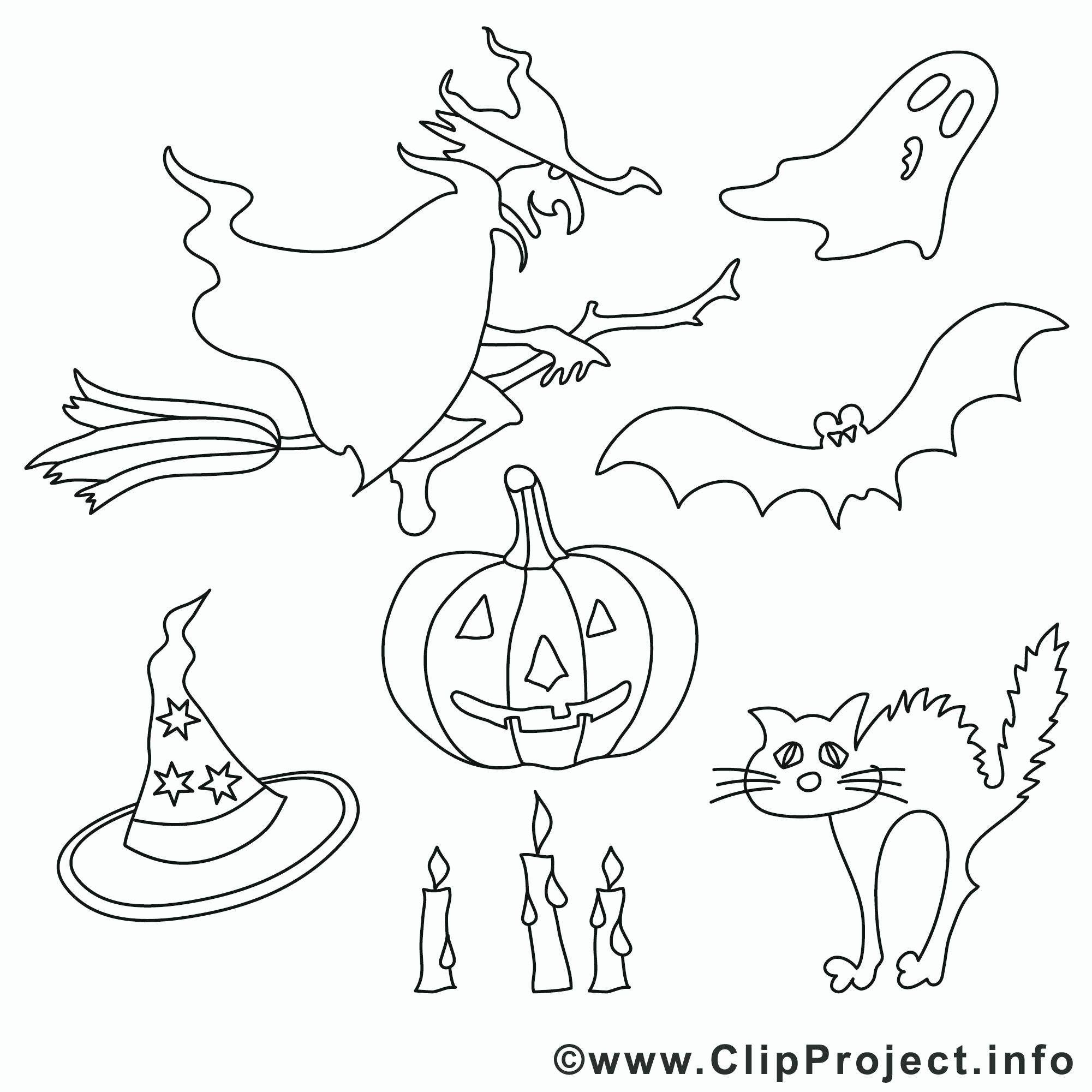 10 Gut Malvorlage Kurbis Gedanke 2020 Malvorlagen Kostenlose Malvorlagen Malvorlagen Halloween