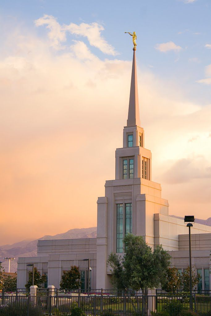 online dating lds