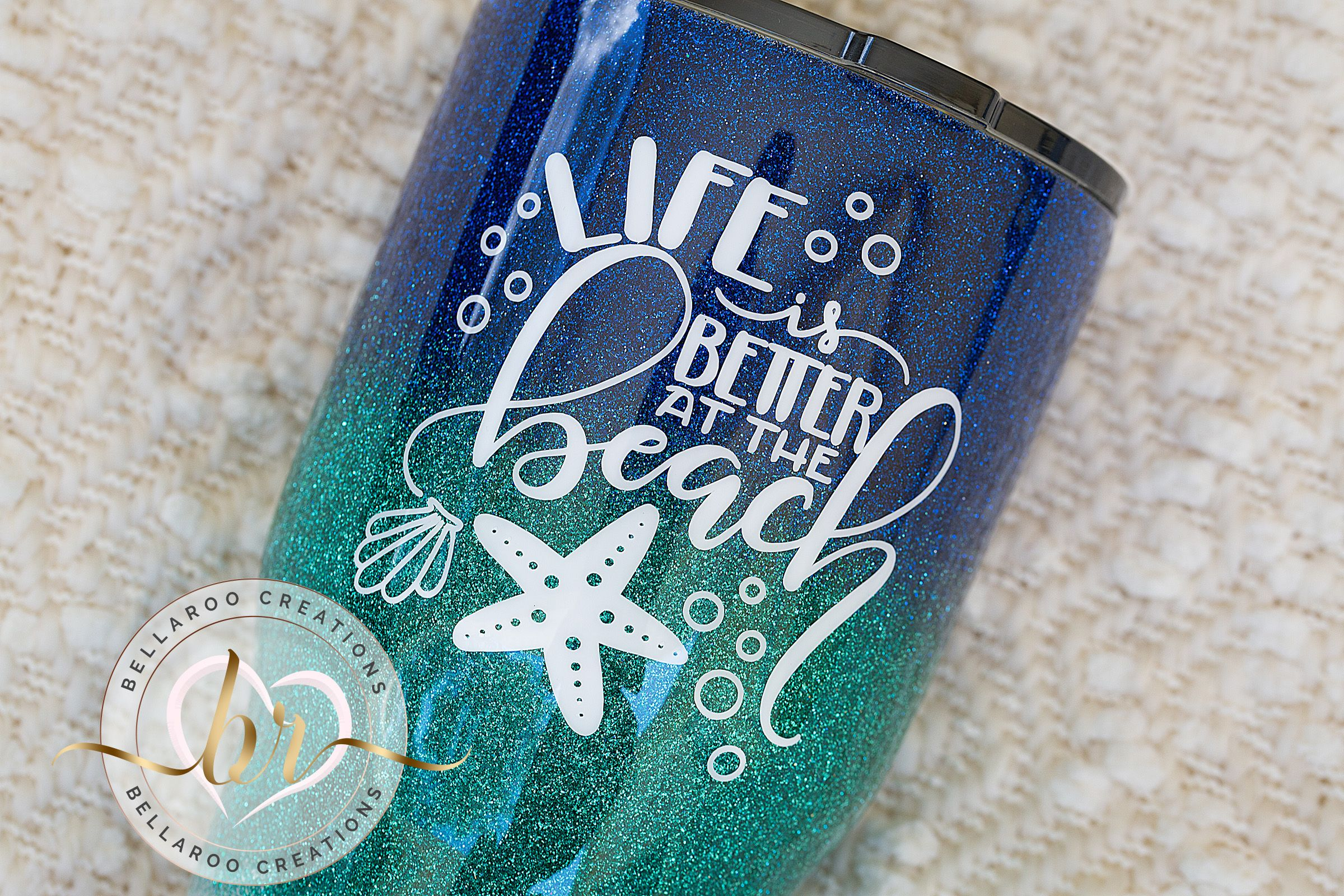 Themed Tumblers