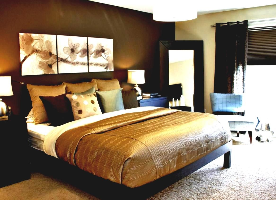 Master bedroom colour ideas  master bedroom color schemes best colour for bedrooms rustic photos