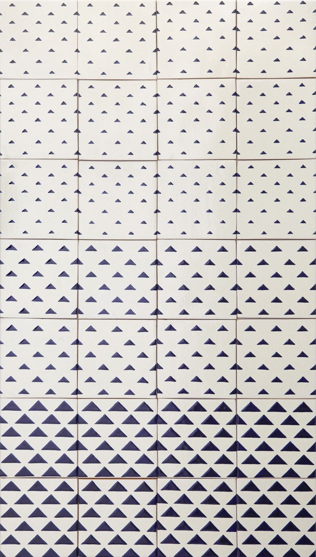 Vicco Tiles Design By Davidpompa Uriarte Talavera Tiles
