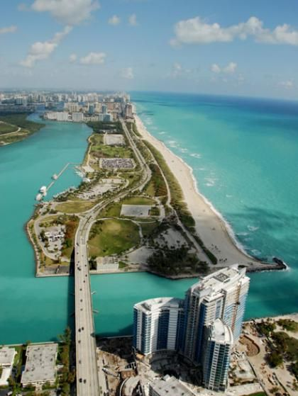 Haulover Beach Park (Miami, Florida)
