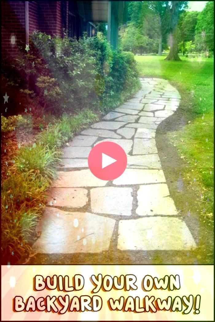 #flagstonepathway #gardenpathway #flagstone #backyard #pathway #build #your #how #own #toHow to Build Your Own Backyard Flagstone Pathway How to Build Your Own Backyard Flagstone Pathway How to Build Your Own Backyard Flagstone Pathway How to Build Your Own Backyard Flagstone Pathway How to Build Your Own Backyard Flagstone Pathway How to Build Your Own Backyard Flagstone Pathway How to Build Your Own Backyard Flagstone Pathway How to Build Your Own Backyard Flagstone Pathway Path... #fl