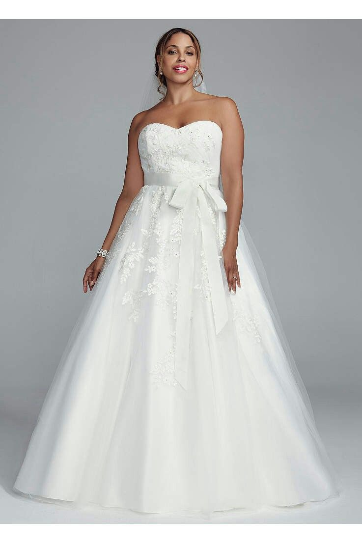 45+ Size 14 wedding dress with sleeves ideas in 2021
