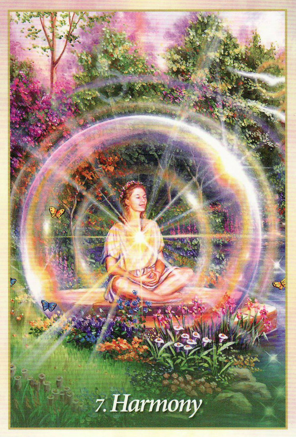 Message d oracle