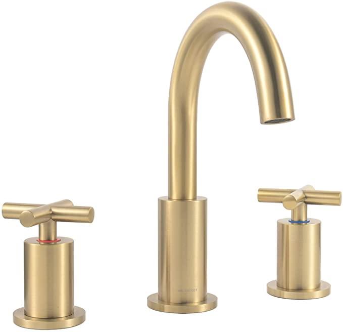 mr faucet bathroom sink faucet mixer