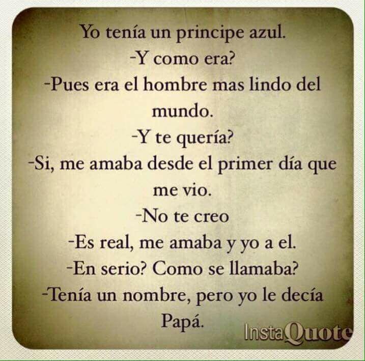 Te Echo De Menos Carta Para Mi Papa Papa E Hija