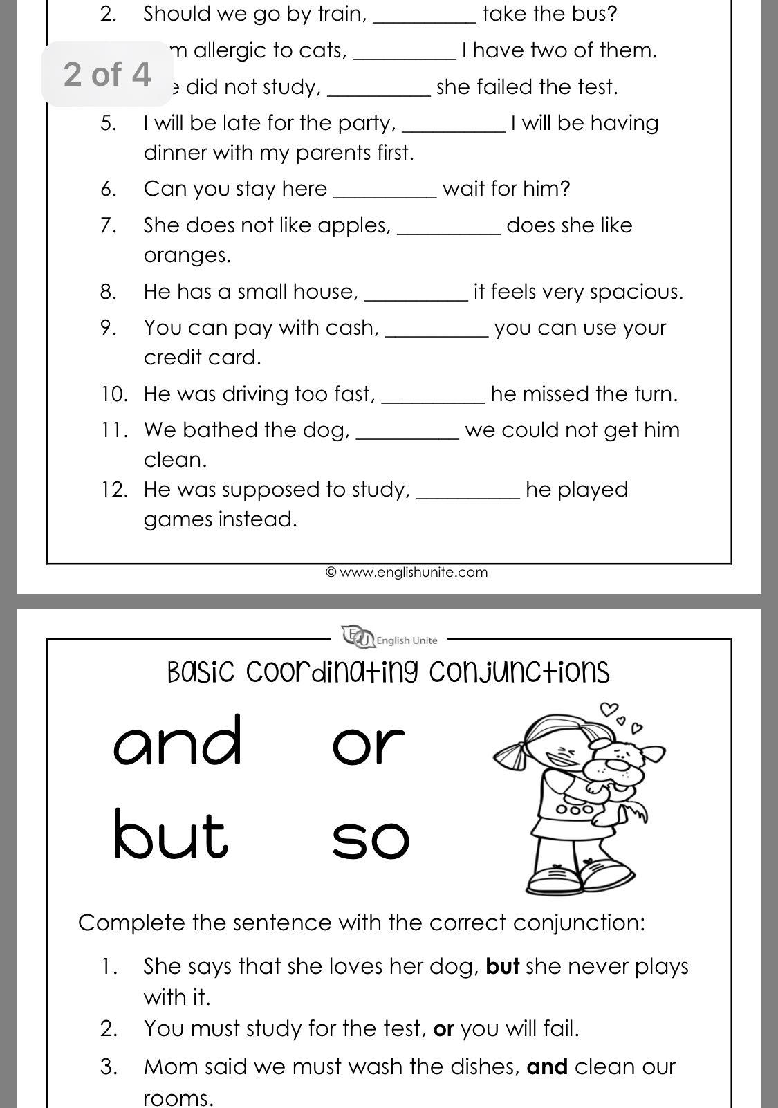Pin By Elaine Richardson On Grammar