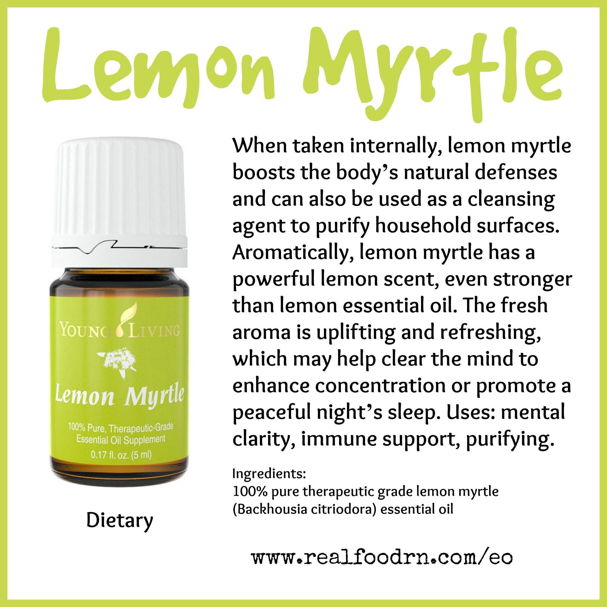 lemon myrtle essential oil oils myrtle essential oil, lemonlemon myrtle essential oil enhance concentration or promote a peaceful night\u0027s sleep lemonmyrtle essentialoils