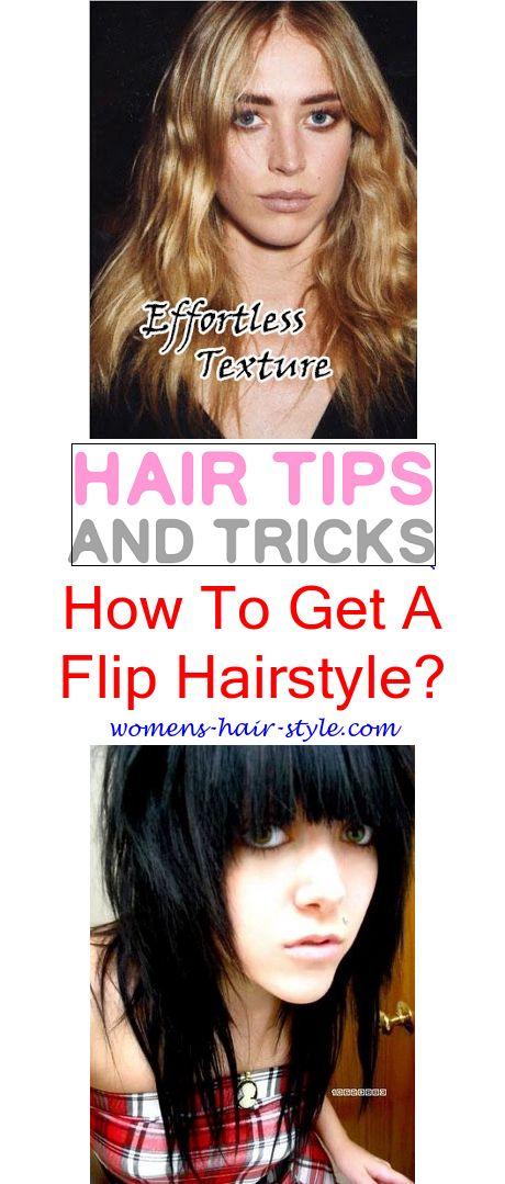 Alec Baldwin Hairstyle Pinterest Fine Hair Bangs Black Braid