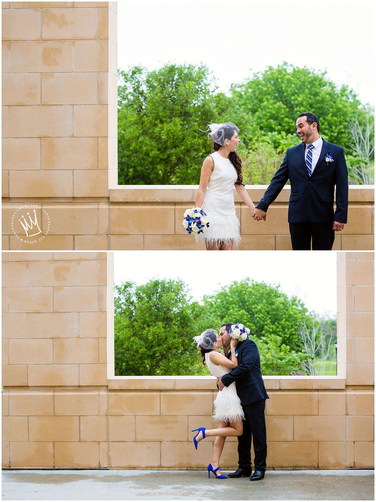 Houston Wedding Photographer Houston wedding photography