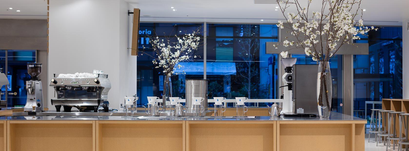 48+ What is the best blue bottle coffee ideas in 2021