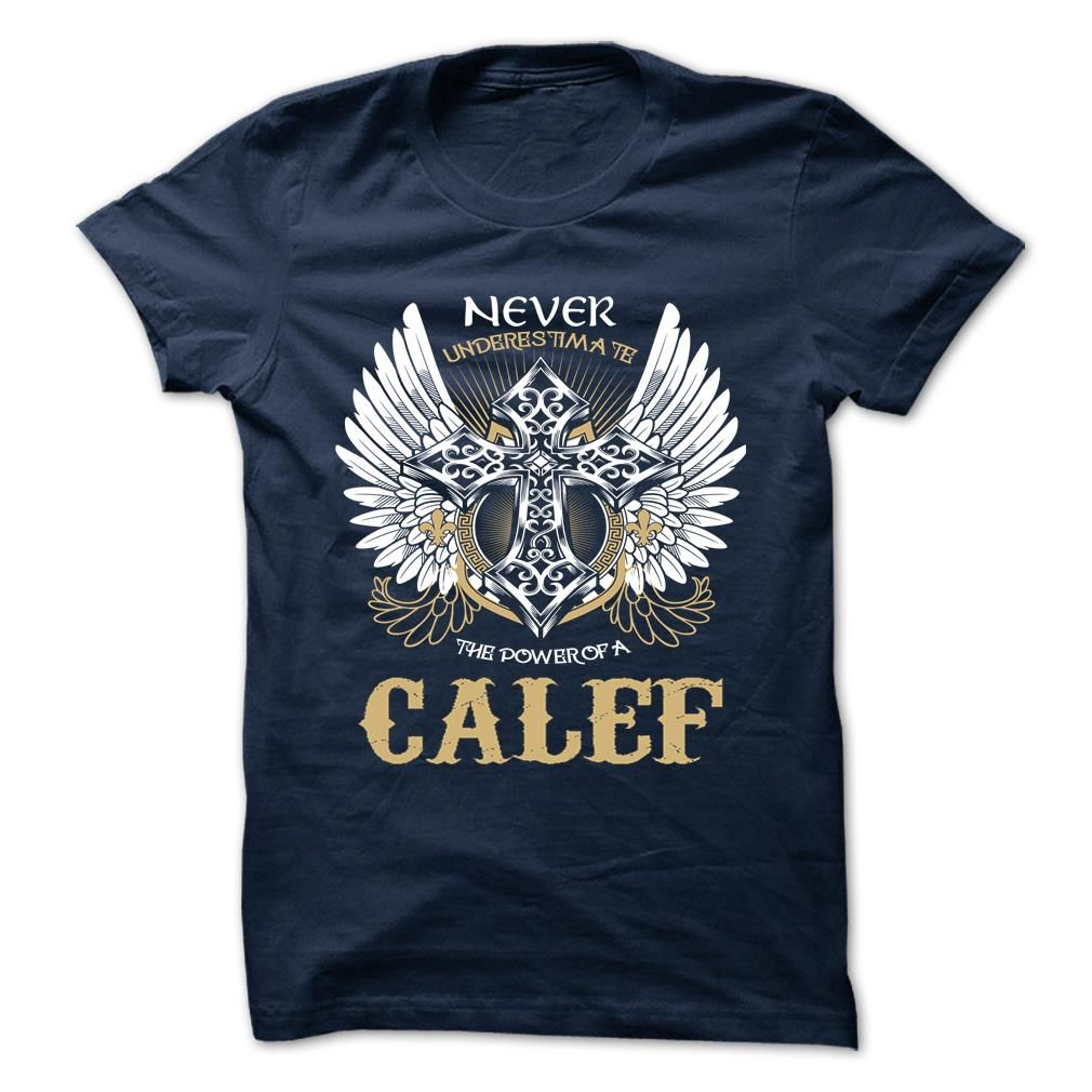 [Love Tshirt name font] CALEF  Discount Codes  CALEF  Tshirt Guys Lady Hodie  SHARE TAG FRIEND Get Discount Today Order now before we SELL OUT  Camping a jaded thing you wouldnt understand tshirt hoodie hoodies year name birthday