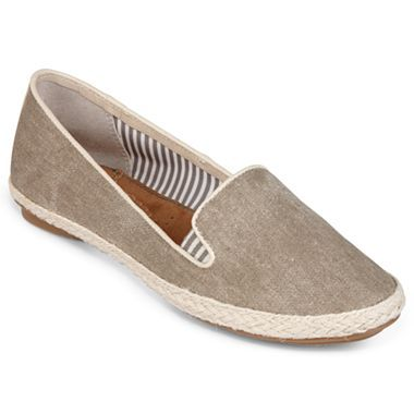 1377cdccbc113 Yuu™ Geniva Casual Slip Ons - jcpenney