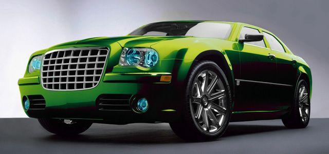 Mundo Dos Carros Carros Mais Bonitos E Diferentes Carros