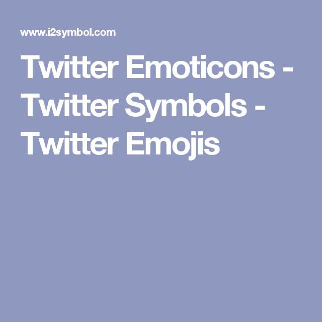 5 Best Valentine Smileys And Emoticons Emoticons Pinterest