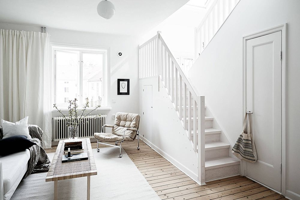 Projects scandinavian interior designscandinavian