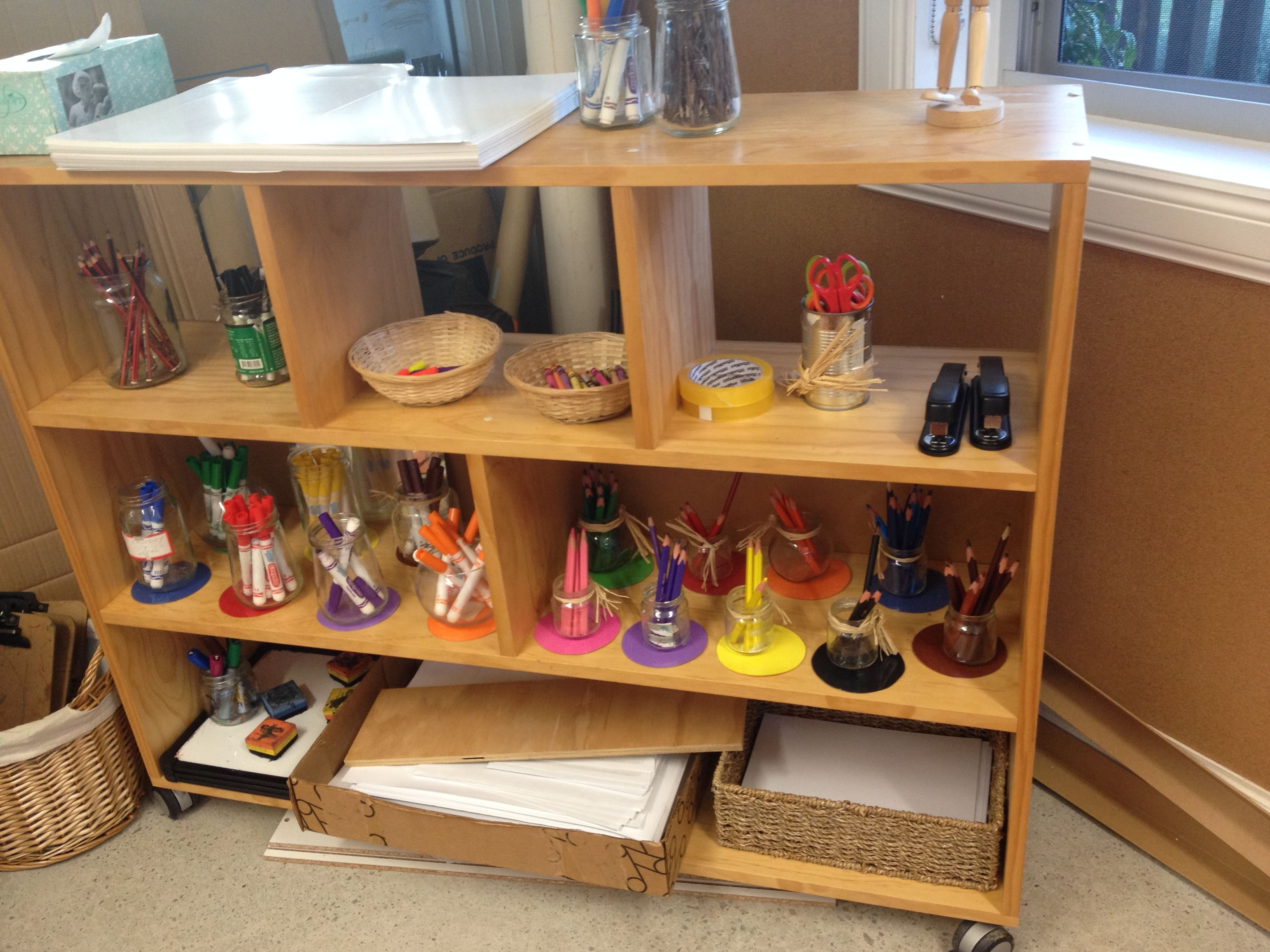 Pin By Kate Stassen On Early Childhood Classroom Ideas
