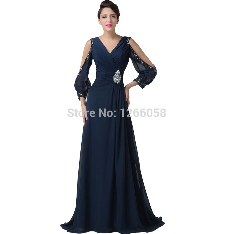 Cheap gown shoes, Buy Quality gowns maternity directly from China ...