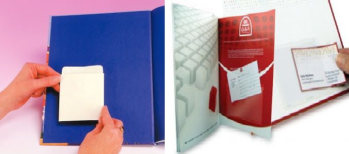 Are you looking a way to properly organize your essential items or materials in a safe manner? Then, you'll need superb-quality adhesive pockets to manage and store all your items. #Envypak, one of the authorized and leading suppliers of office products in the world, offers a wide variety of #Adhesive_Pockets in distinct sizes, colors, and thicknesses.