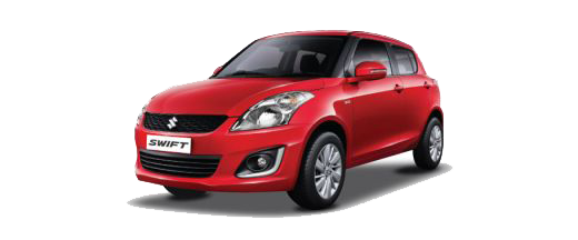 Cabs Dialpalamuru Com Book A Cab Online Select Vehicle And Driver Of Your Choice Apart From The Services We Also Have Book Suzuki Driving School Car Showroom