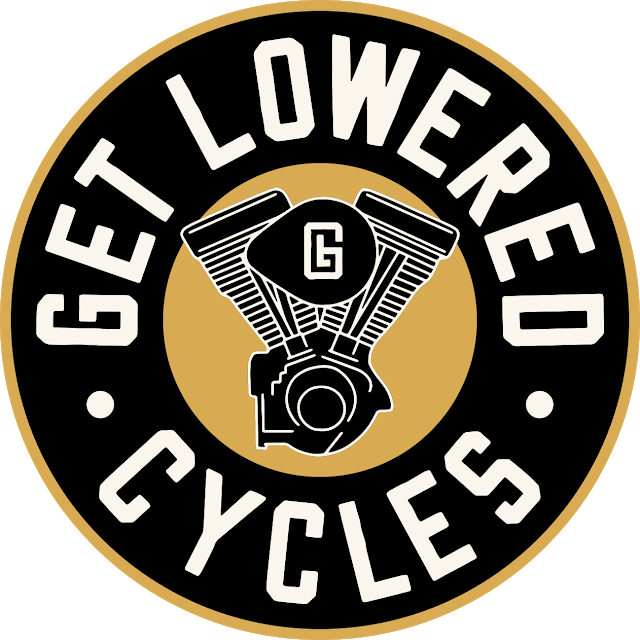Save 10 with Get Lowered Cycles in 2020 Lower, National