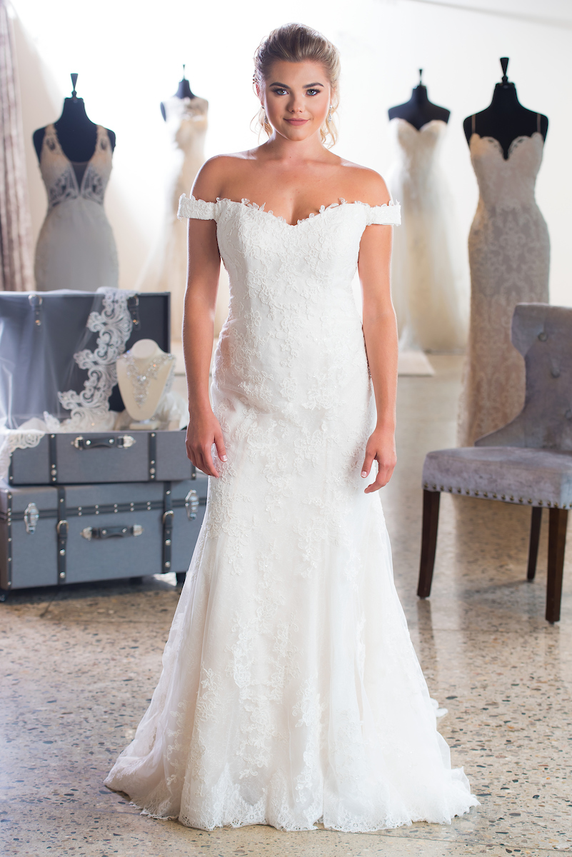 Wedding Dresses The Wedding Shoppe In 2020 Wedding Dresses Dresses Wedding Dresses Unique